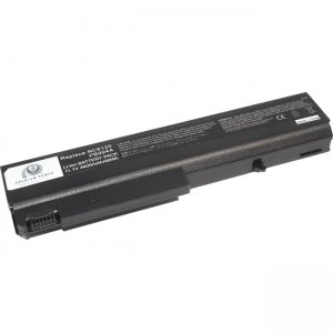 V7 Battery for select HP Compaq Laptops PB994A-EV7