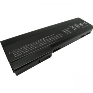 V7 Battery for select HP Compaq Laptops QK643AA-EV7