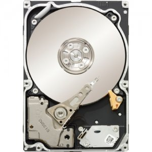 IMSourcing Constellation Hard Drive ST9500620SS