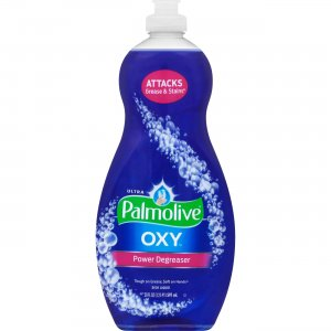 Palmolive Ultra Oxy Power Degreaser 04229 CPC04229