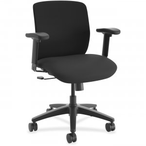 HON ComfortSelect K3 Task Chair XCLS1HH1010 HONXCLS1HH1010