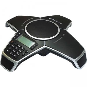 Spracht Aura Professional-UC Conference Phone CP-3012