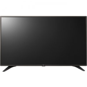 "LG 32"" Class (31.5"" Diagonal) Essential Commercial TV Functionality 32LV340C"