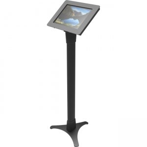 Weight Watchers Tablet PC Stand 147B540ROKB