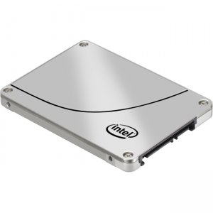 Intel-IMSourcing SSD DC S3500 Series 800GB, 2.5in SATA 6Gb/s, 20nm, MLC SSDSC2BB800G401
