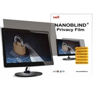NanoBlind Privacy Screen Filter NB30W