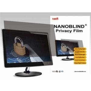 NanoBlind Privacy Screen Filter NB30W-A