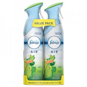 Febreze Air Freshener Spray 97810 PGC97810