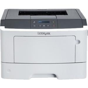 Lexmark Laser Printer 35SC260 MS417dn