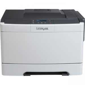 Lexmark Colour Laser Printer 28CC050 CS317dn
