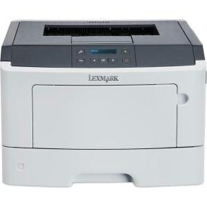 Lexmark Laser Printer 35SC060 MS317dn