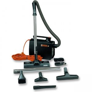 Hoover PortaPower Portable Vacuum CH30000 HVRCH30000