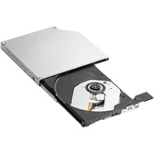 HP 2011 BNB Notebook Upgrade Bay DL DVD+/-RW Drive LZ835AA