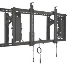 NEC Display Video Wall Mounting Solution KT-TMX4C