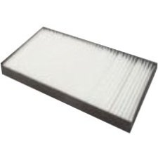 Barco HD Filter Kit R9899729