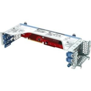 HP ProLiant DL560 Gen9 CPU Mezzanine Board Kit 795107-B21