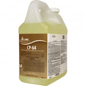 RMC CP-64 Cleaner 11983299 RCM11983299