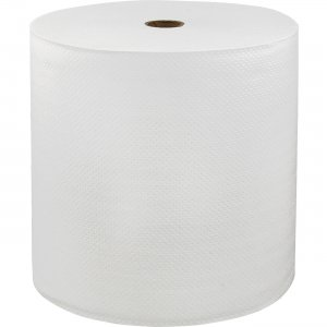 LoCor Hard Wound Roll Towels 46897 SOL46897