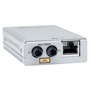 Allied Telesis Transceiver/Media Converter AT-MMC2000/ST-90 AT-MMC2000/ST