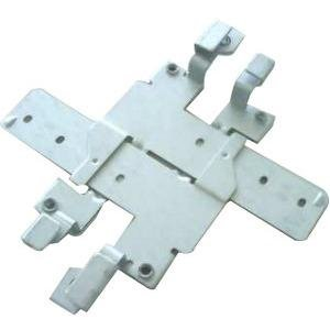 Cisco Mounting Clip - Refurbished AIR-AP-T-RAIL-R-RF