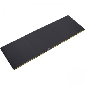 Corsair Gaming Mouse Mat - Extended Edition CH-9000101-WW MM200