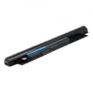 DELL Notebook Battery 0MF69
