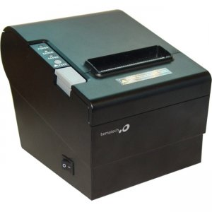 Bematech Direct Thermal Receipt Printer LR2000