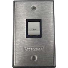 Valcom Call Switch V-2972