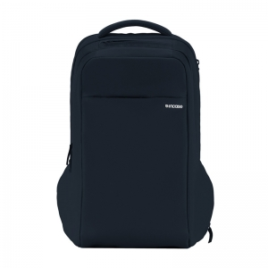 Incase ICON Backpack CL55596