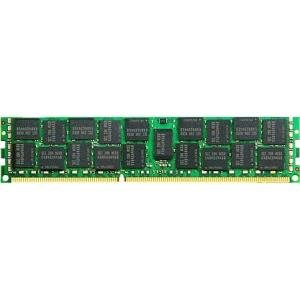 Netpatibles 8GB, 240-Pin DIMM, DDR3 PC3-12800 Memory Module CT8G3ERSLS4160B-NPM