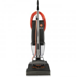 Hoover Conquest Upright Vacuum Cleaner C1800010 HVRC1800010