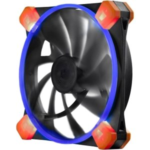 System Cooling Fans T B Silence Cooling Fan