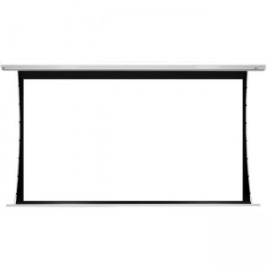 Elite Screens Saker Tab-Tension Projection Screen SKT120NXW-E12