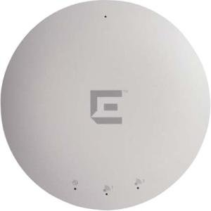 Extreme Networks 3801i Indoor Access Point WS-AP3801I AP3801i