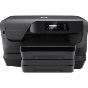 HP OfficeJet Pro Printer T0G70A#B1H 8216
