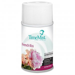 TimeMist Metered System French Kiss Scent Refill 1042824 TMS1042824