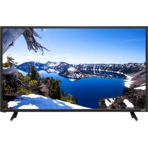 "VIZIO D-series 50"" Class Full-Array LED Smart HDTV D50F-E1"