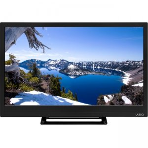"VIZIO D-series 24"" Class LED TV D24HN-E1"