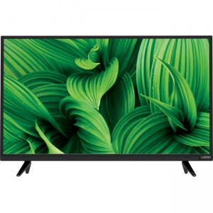 "VIZIO D-Series 50"" Class Full-Array LED TV D50N-E1"