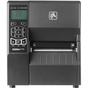 Zebra Industrial Printer ZT23043-T31A00FZ ZT230