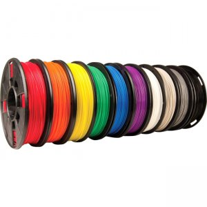 MakerBot 3D Printer PLA Filament MP06591
