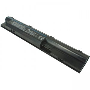 eReplacements Compatible Laptop Battery Replaces HP H6L26AA H6L26AA-ER