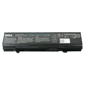 Dell - Certified Pre-Owned 58 WHr 6-Cell Lithium-Ion Primary Battery KM769