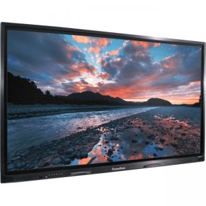 Promethean ActivPanel All-in-One Computer AP4-70E
