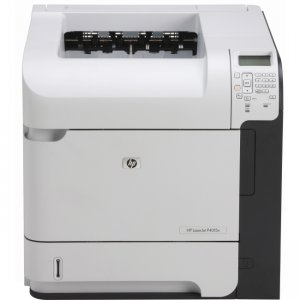 HP Laser Printer CB509A-RF P4015N