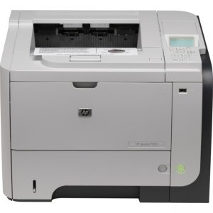 HP LaserJet Enterprise Printer CE528A-RF P3015DN