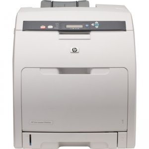 HP LaserJet Printer CB443A-RF CP3505DN