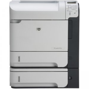HP LaserJet Printer CB511A-RF P4015X