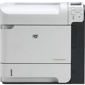 HP LaserJet Printer CB526A-RF P4015DN