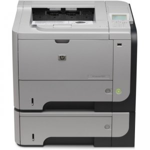 HP LaserJet Enterprise Printer CE529A-RF P3015X